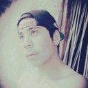 Maury Gimenez (@05Mauri) Twitter