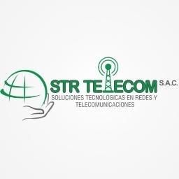 STR TELECOM SAC