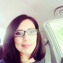 elizabeth guarangod (@05BYBY) Twitter