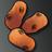 Wooden Potatoes