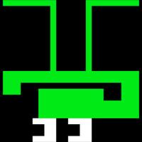 bot ;) cardholder