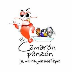 @ElCamaronPanzon