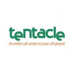 Tentacle Cloud