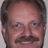 Dave Foster's Twitter avatar