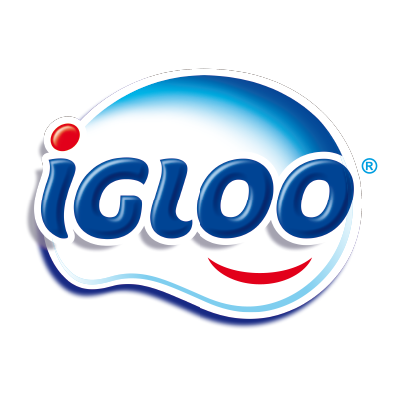 Igloo Ice Cream Igloo Icecream Twitter