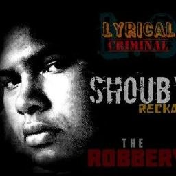 Shouby Reckas