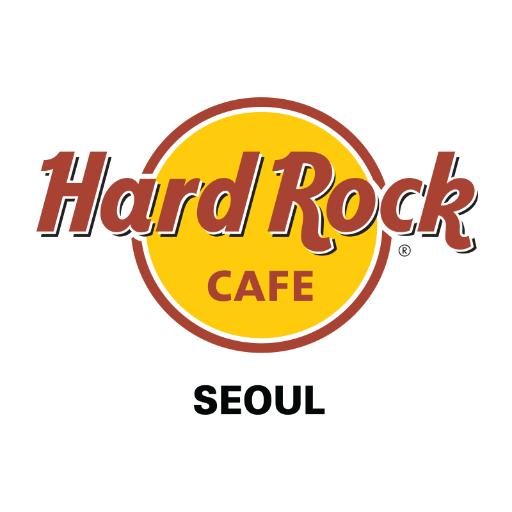 @HARDROCKCAFEKR