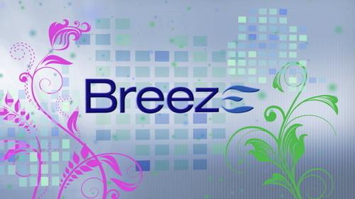 Breeze (@CBCBreeze) : Twitter
