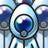 tokyo_invaders
