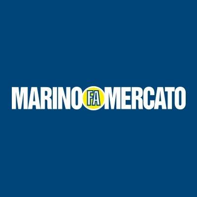 Marino fa mercato marinofamercato twitter for Marino fa mercato letti
