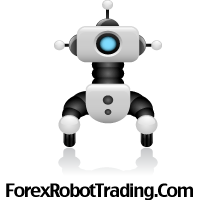 Robot trading forex indonesia