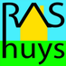 RAShuys