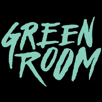 Green Room Greenroomfilm Twitter