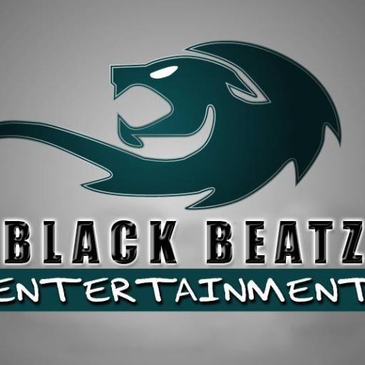 blackbeatz