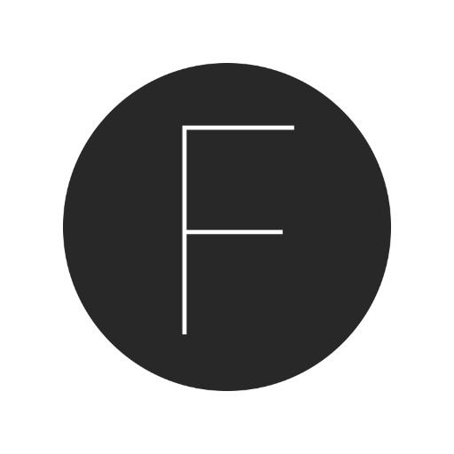 Logo de la société FashionUnited