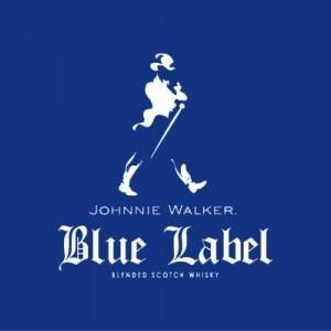 @JohnnieWalkerUA
