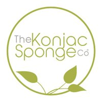 Konjac Sponge Co  | Social Profile