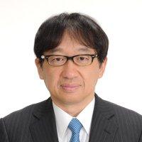森田豊 医師・ジャーナリスト