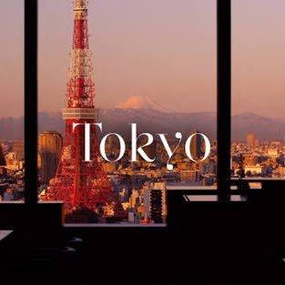 【ディスカウント情報】 今夜1/30(火)  渋谷 camelot  受付で 【ヒジリックスの でヒカル】で   ♂1000/飲み放題 ♀free/飲み放題 24時〜 ♂1500/1D ♀1000/2D… https://t.co/5tU49OqJCH