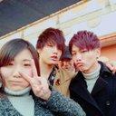 Kiko (@0312Kiko) Twitter