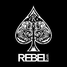 Αποτέλεσμα εικόνας για THE REBEL MOD - 200W (2 X 18650)