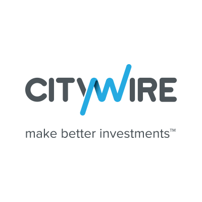 @CitywireRatings