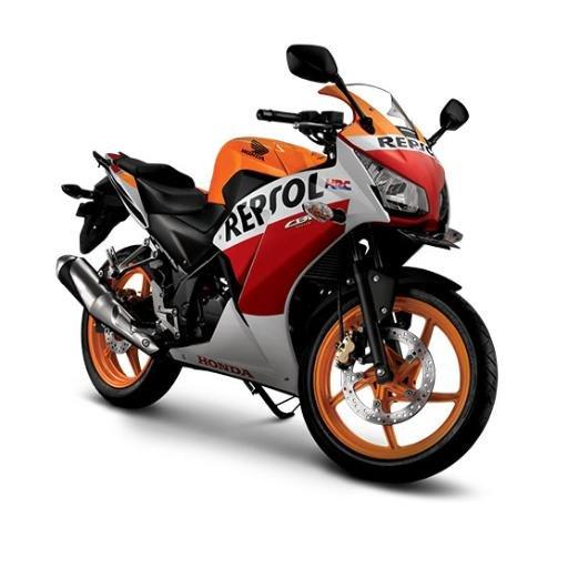 Motor Honda On Twitter HONDA NEW SPACY FI 2016 Tco