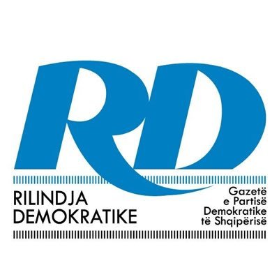 Image result for rilindja demokratike
