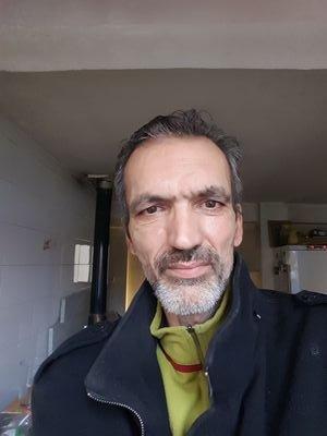Miguel Manibardo
