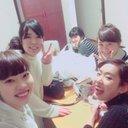 Hitomi (@0311hitomi) Twitter