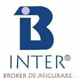 Interbank broker