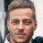 Tom Wlaschiha twitter profile