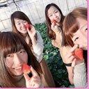 かおり(^○^) (@0223kKuma) Twitter