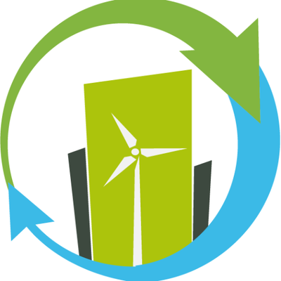 #LowCarbonCity