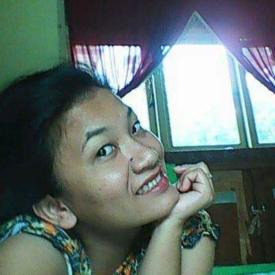 @irma_sidabutar
