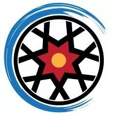 Waterloo Indigenous Student Centre