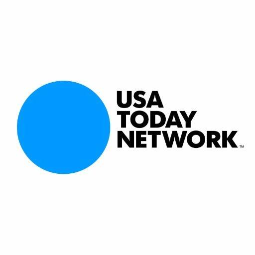 USA TODAY NETWORK (@USATODAYNETWORK) | Twitter