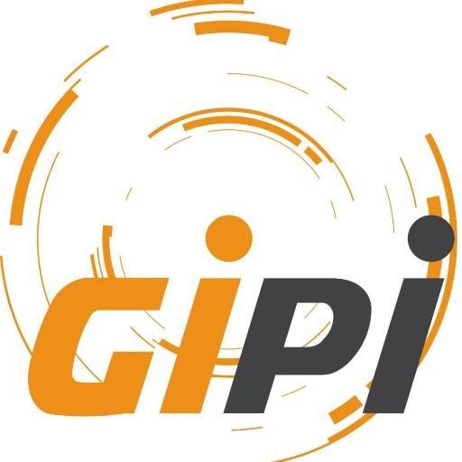 """Résultat de recherche d'images pour """"CLUB GIPI"""""""