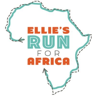 Ellie's Run (@elliesrun) | Twitter