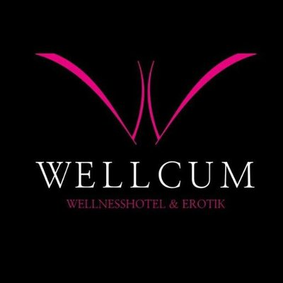 @Wellcumclub