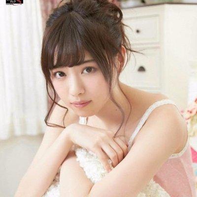 西野七瀬❤動画 (@NANASE__Douga) Twitter profile photo