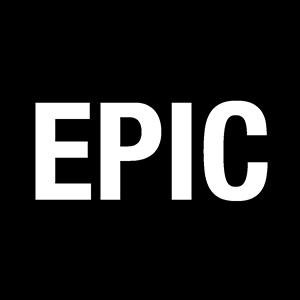 epicpeople