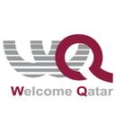 Welcome Qatar (WQ)