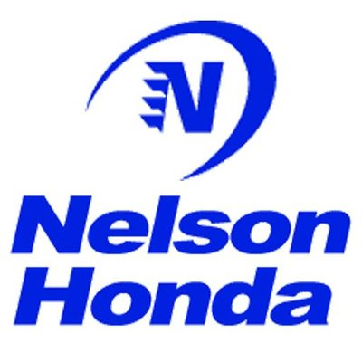 Nelson Honda Service (@NelsonHondaSrvc) | Twitter