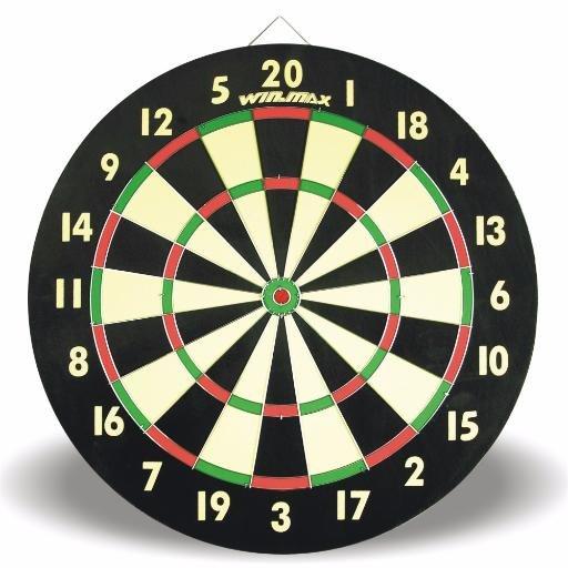 order of merit darts