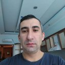 sonererdogan (@05425507891sone) Twitter