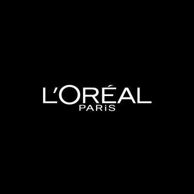 @LOrealParisCol