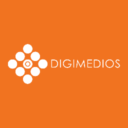 @digimedios_ec