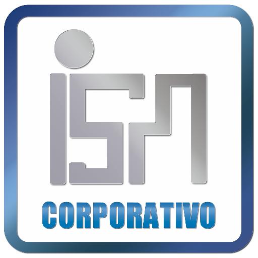 @ISA_Corporativo