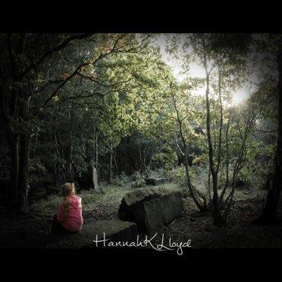 HannahKLPhotography